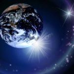 最も身近な自然「重力」